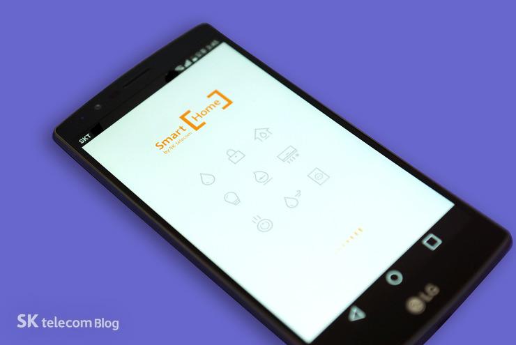 160421_smarthome-app_2
