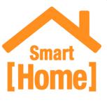 160421_smarthome-app_6