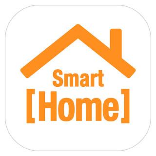 160427_smart_plug_4_2