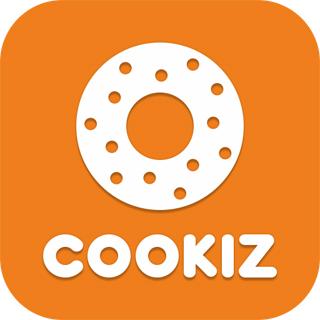 160502_cookiz_1