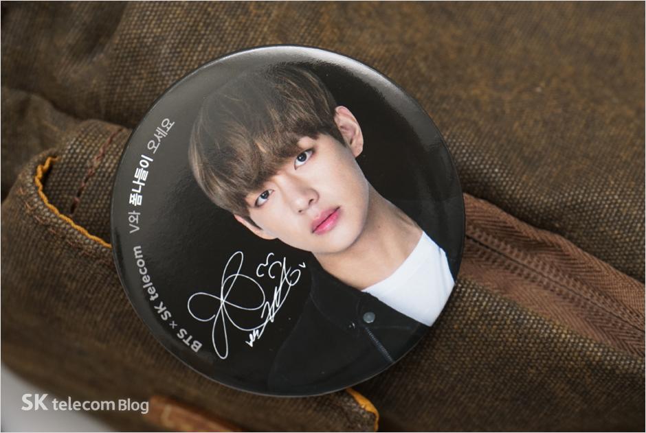 160504-BTS-badge_2