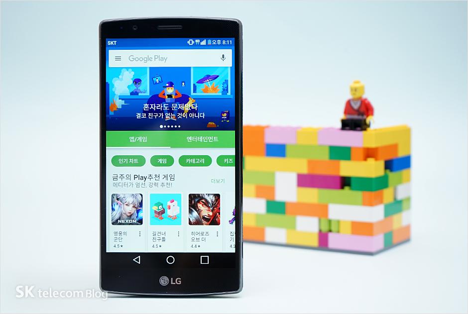 160524-kids-smartphone-tip_1