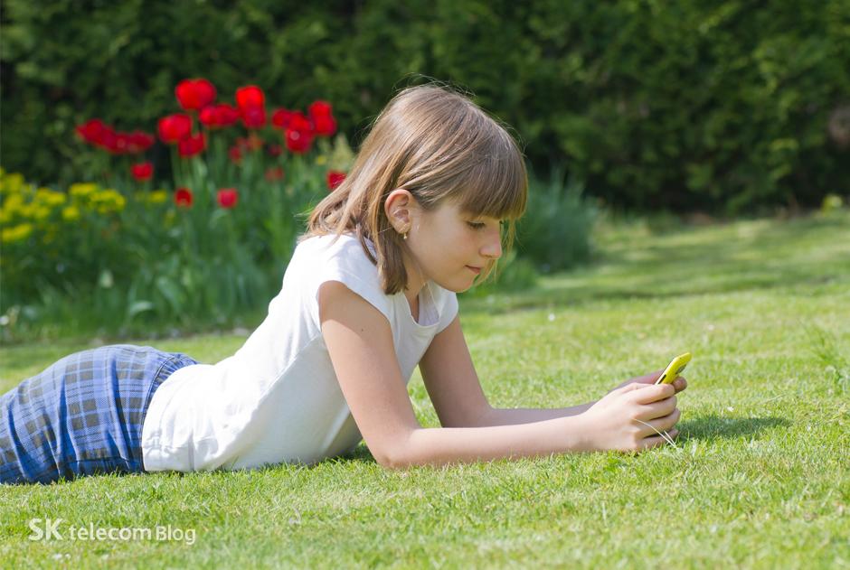 160527-kids-smartphone-care_10