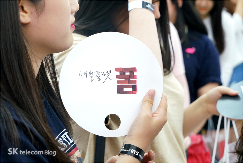 160608_BTS_sign_event_14