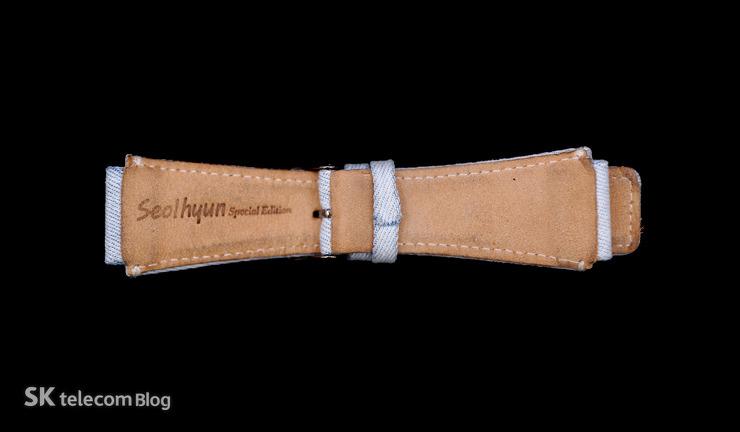 L.W-strap-_160324_10