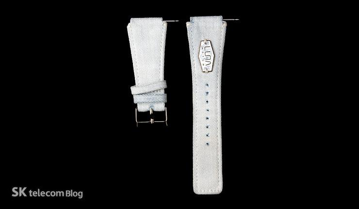 L.W-strap-_160324_12