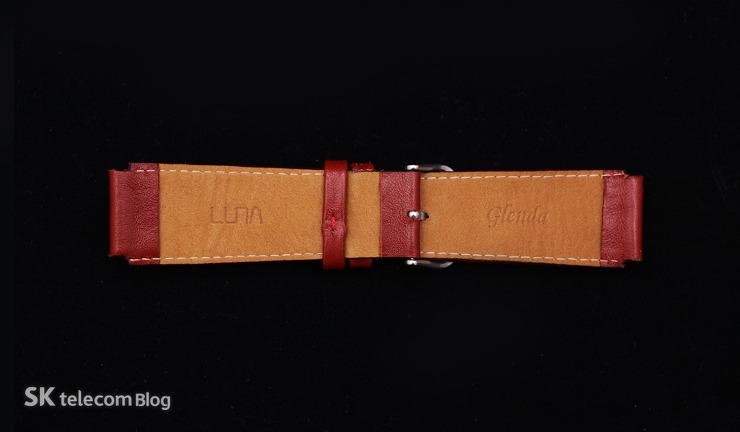 L.W-strap-_160324_4