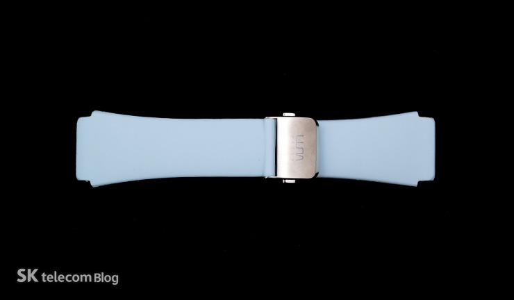 L.W-strap-_160324_6