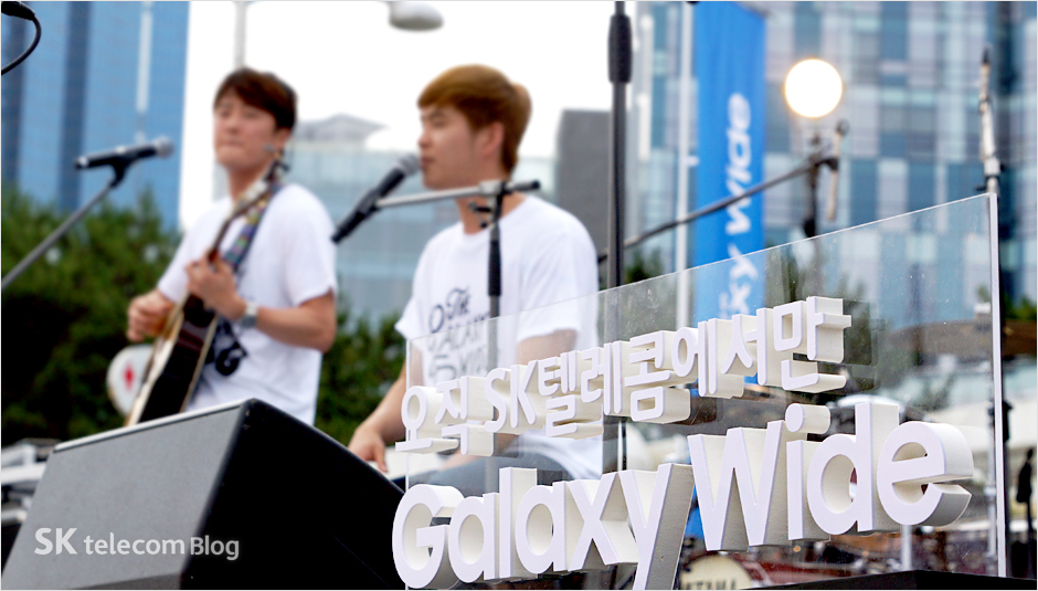 160714_Wide-BAND_1