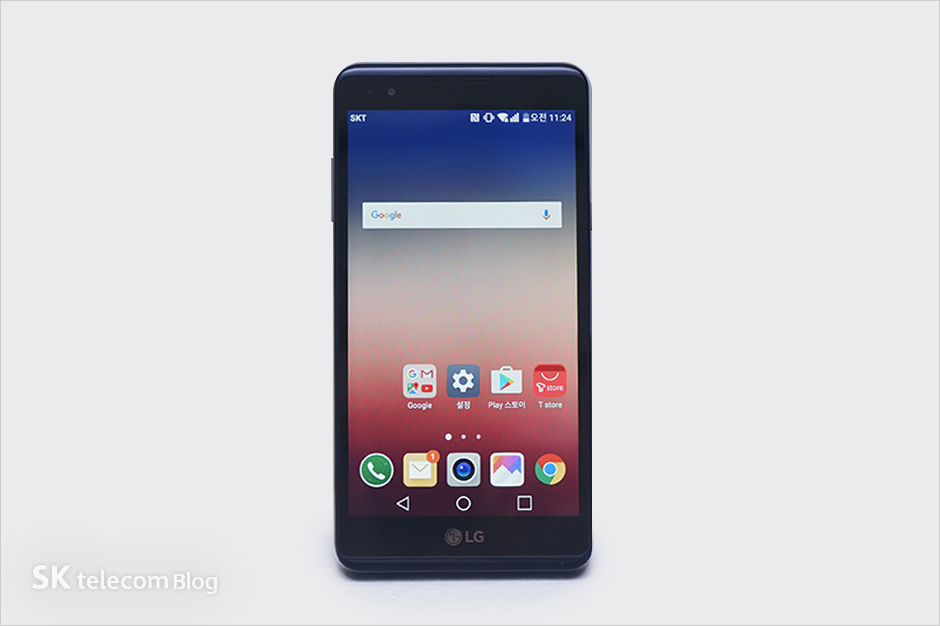 160720-LG-X5-review_01