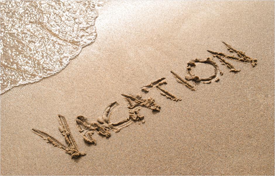 160801-summer-vacation_1