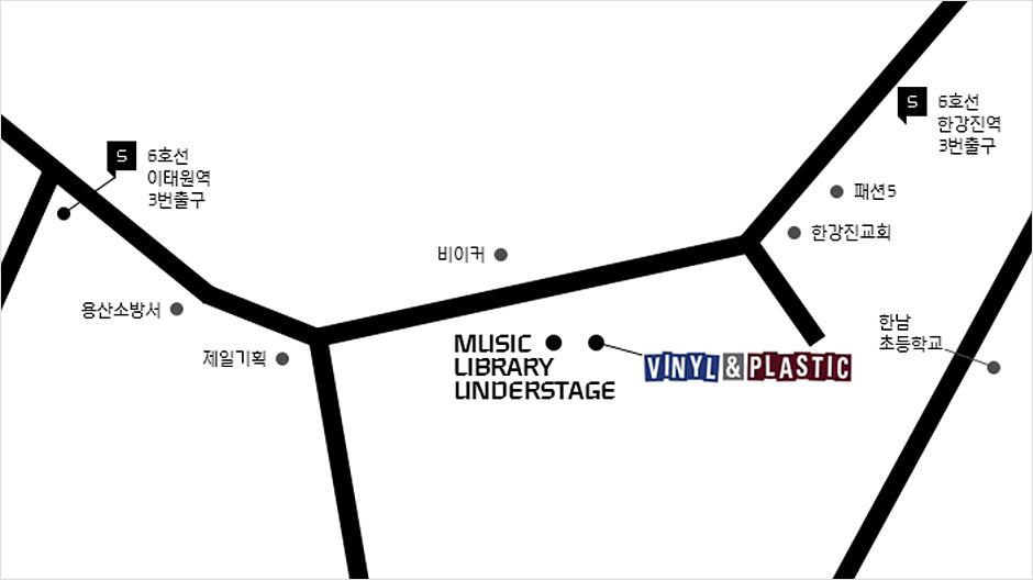160801_culture-place_5