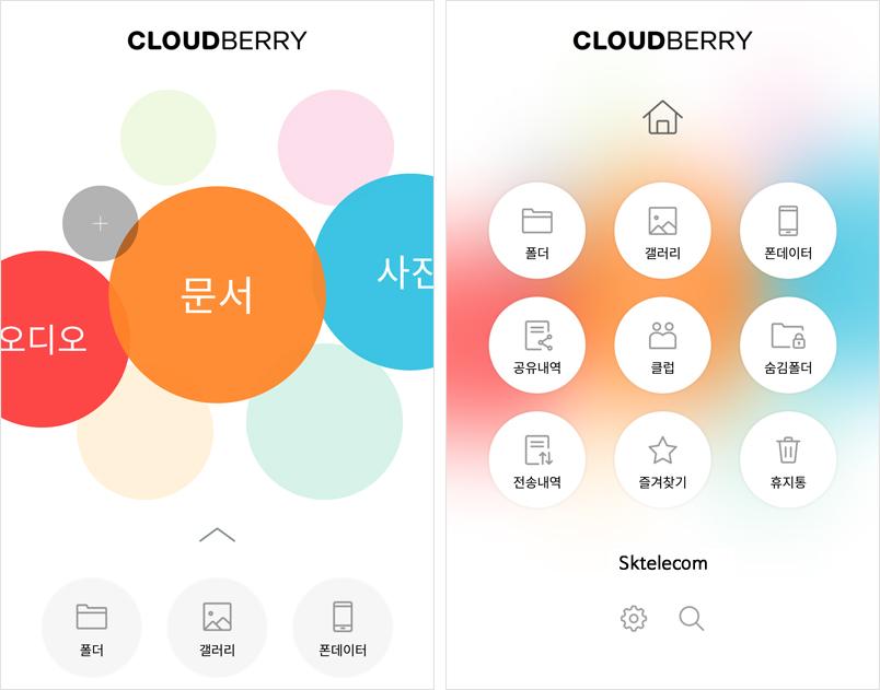 160824-cloudberry-TIP_11