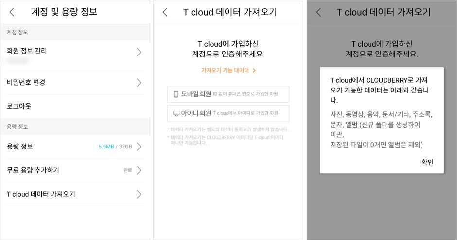 160824-cloudberry-TIP_27
