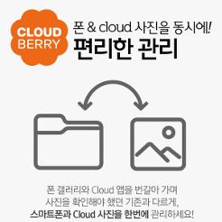 160824-cloudberry-TIP_3