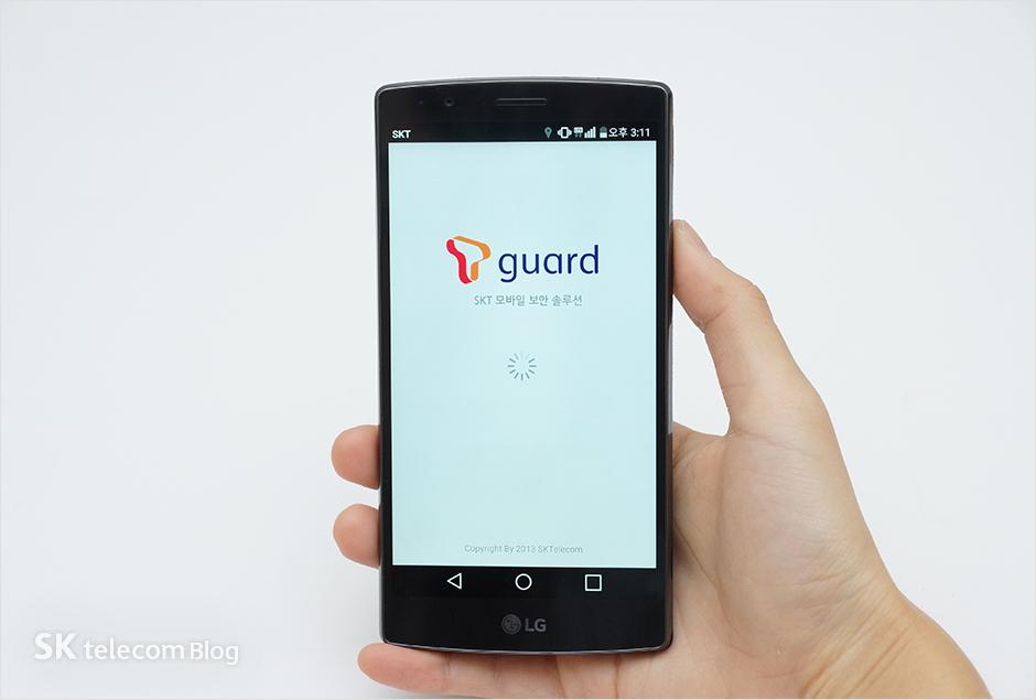 160922-tguard-use_01