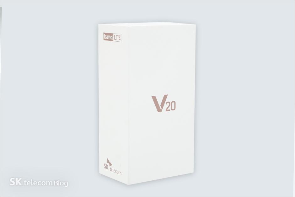 160923-LG-V20-quickview_02