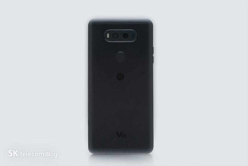 160923-LG-V20-quickview_05