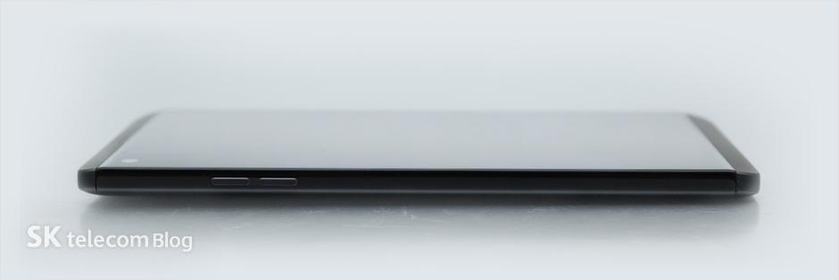 160923-LG-V20-quickview_06