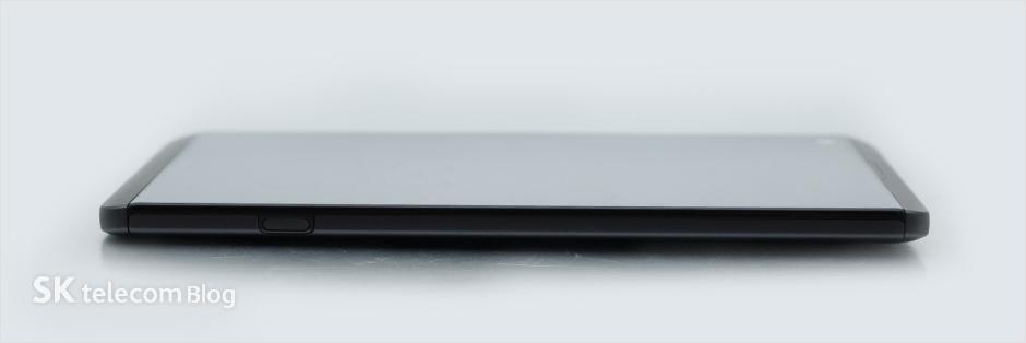 160923-LG-V20-quickview_07