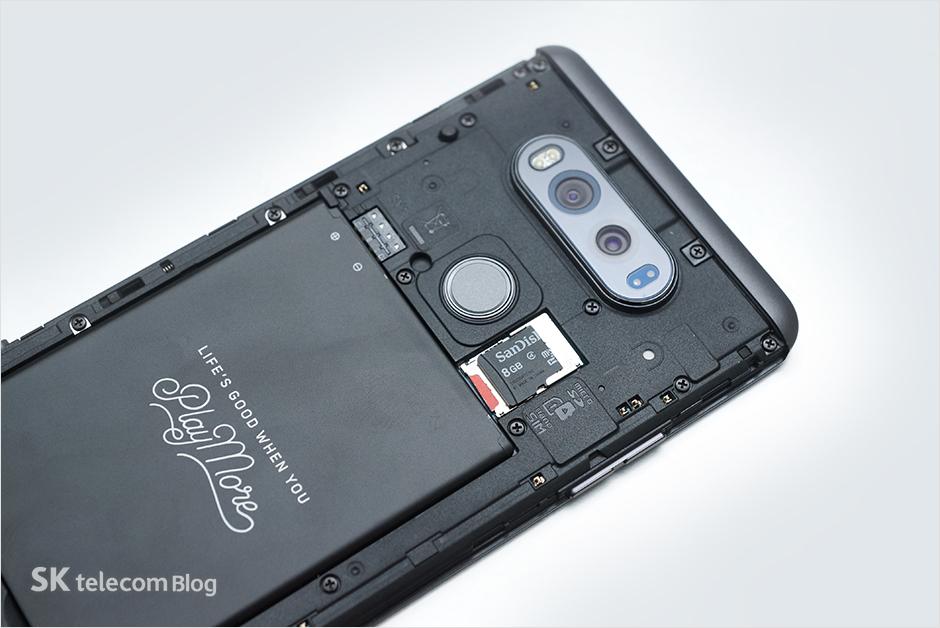 160923-LG-V20-quickview_10