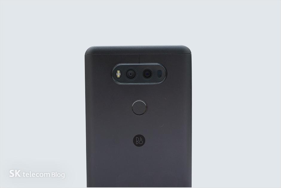 160923-LG-V20-quickview_17