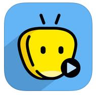ok-app