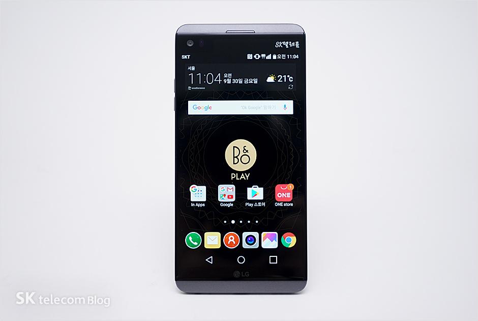 161004-LG-V20-review_1