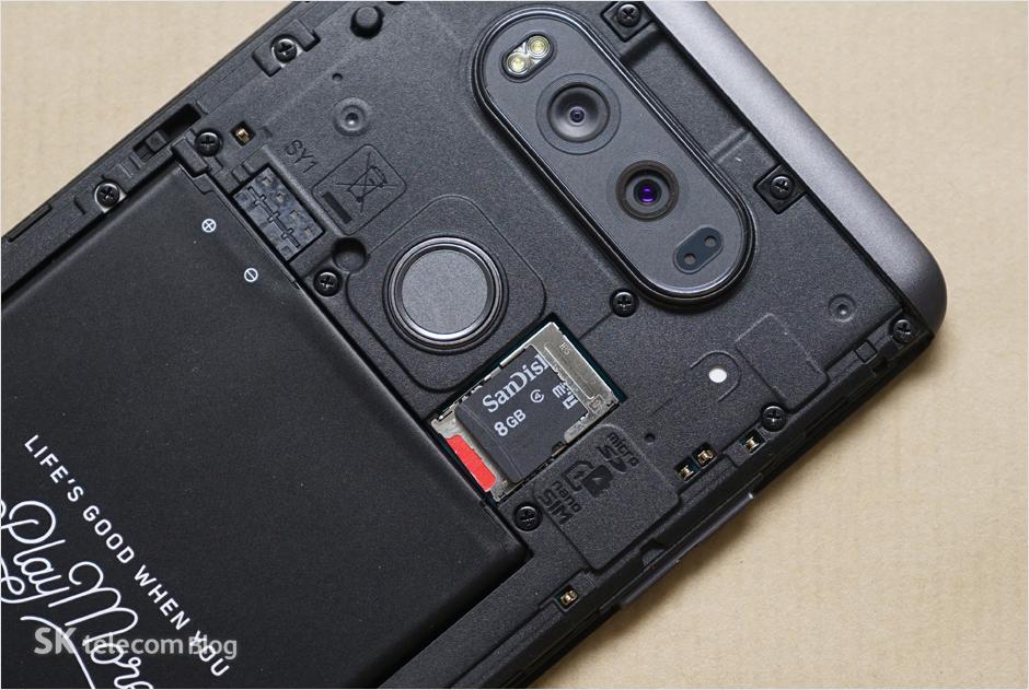 161004-LG-V20-review_13