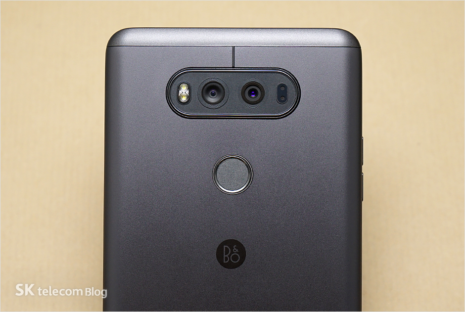 161004-LG-V20-review_19