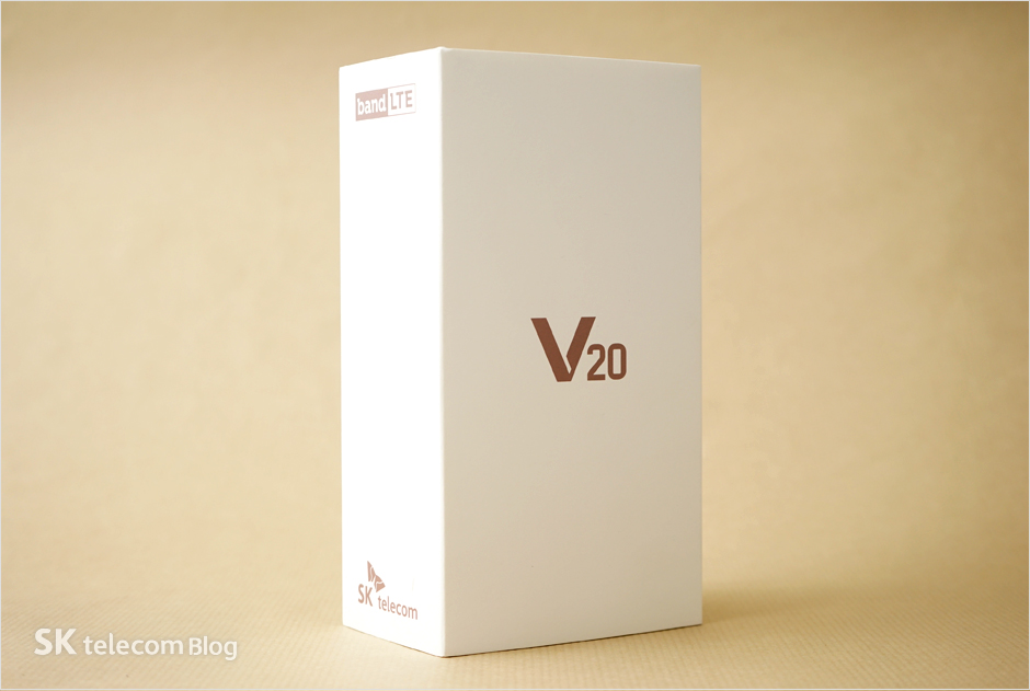161004-LG-V20-review_3