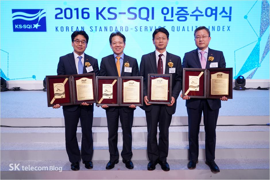 161011_award_10