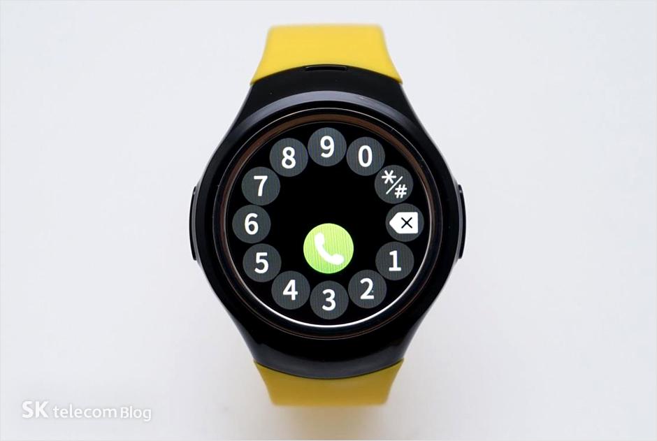 161013_COOKIZ-Watch2_2