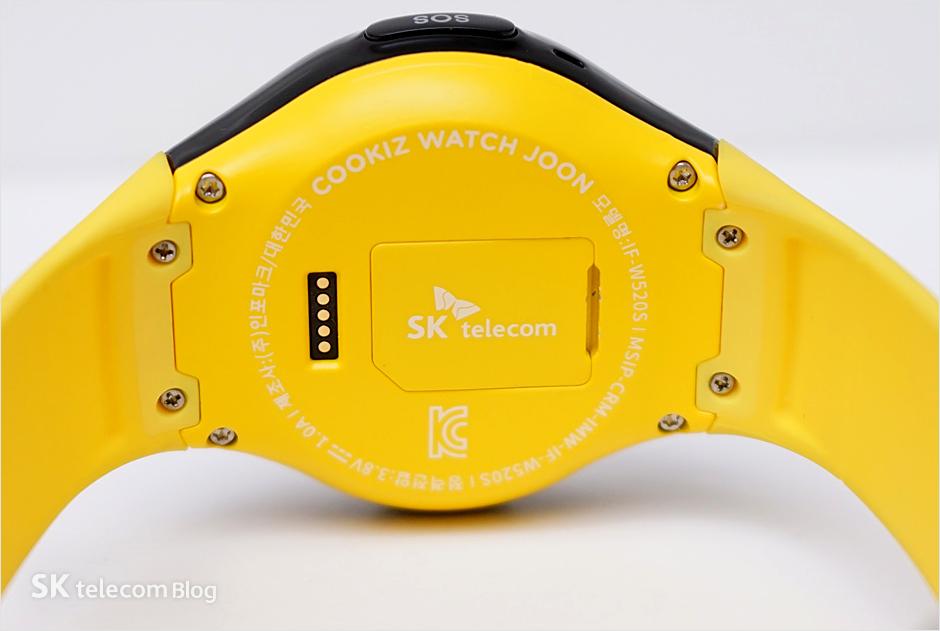 161013_COOKIZ-Watch_10