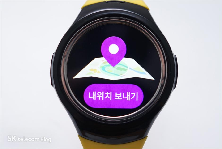 161013_COOKIZ-Watch_18