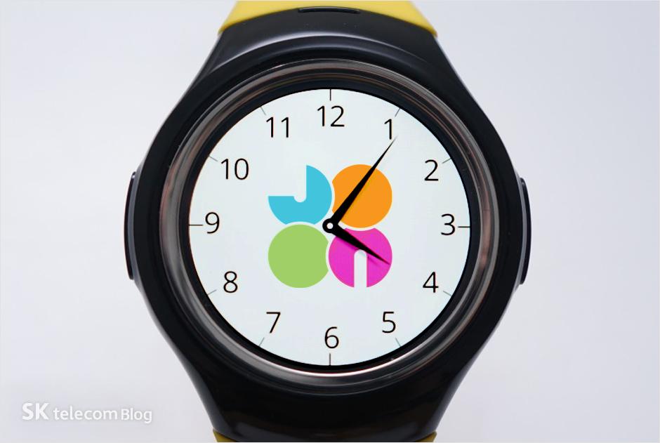 161013_COOKIZ-Watch_5
