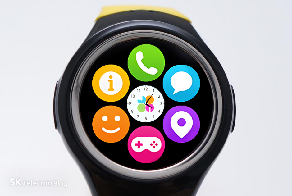 161013_COOKIZ-Watch_6