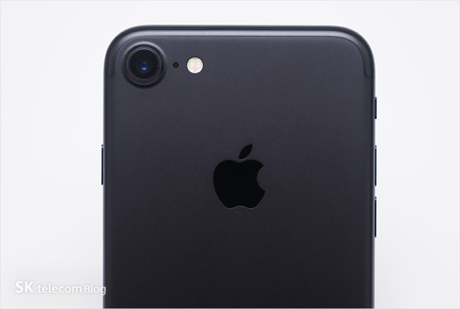 161026-iphone7-review_15
