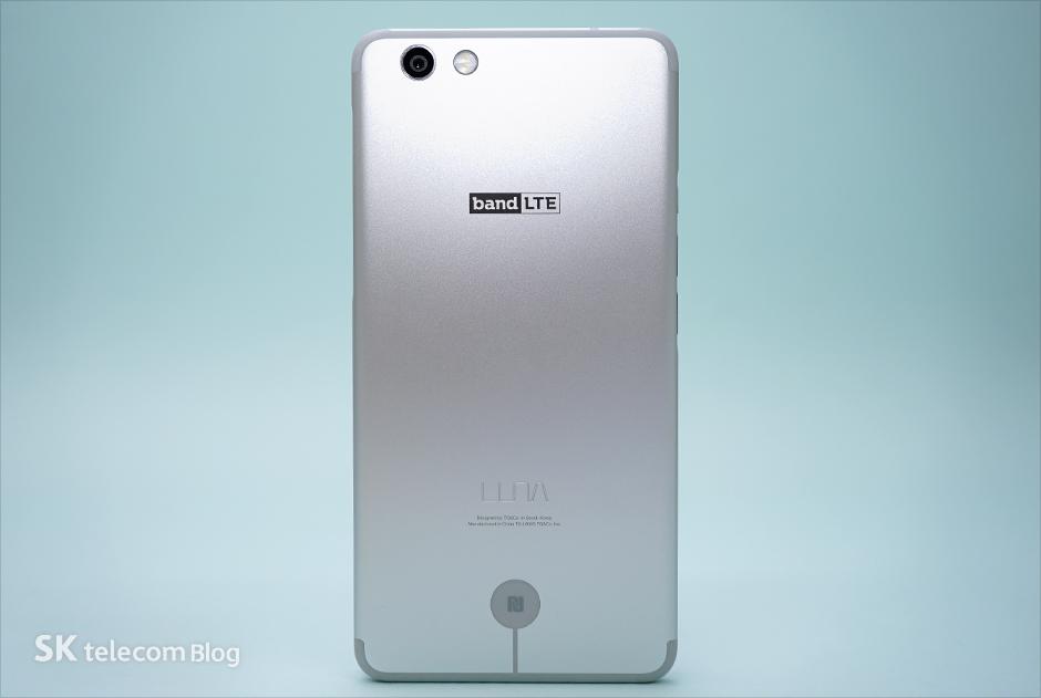 lunas-10