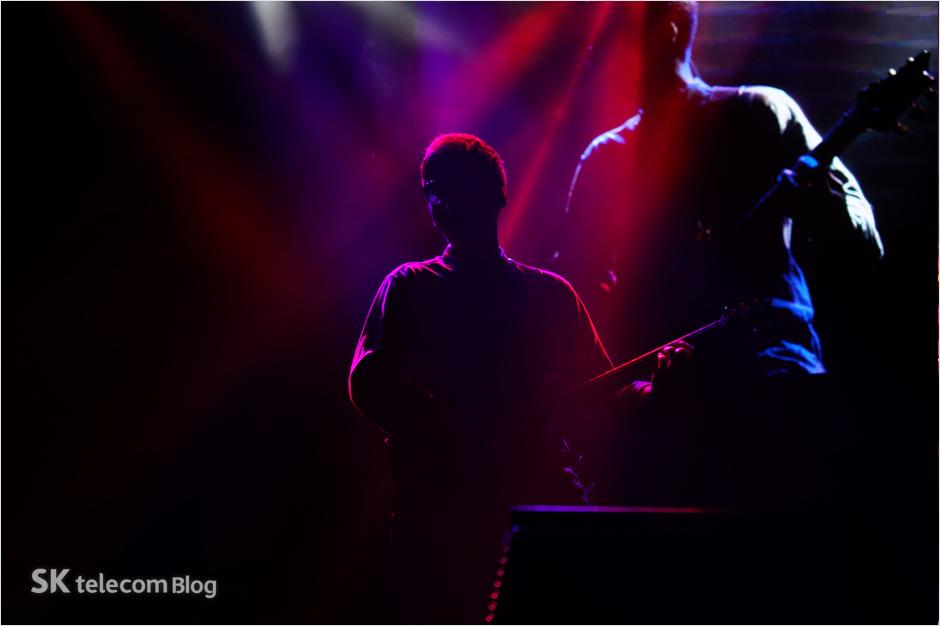 161101_musicgrandhall_48