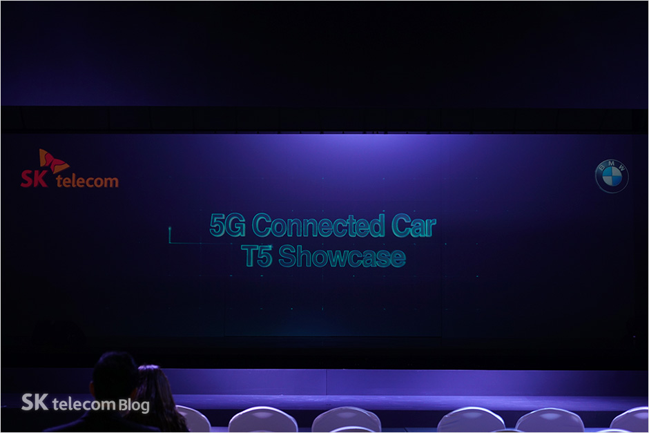161117-5g-connected-car_11