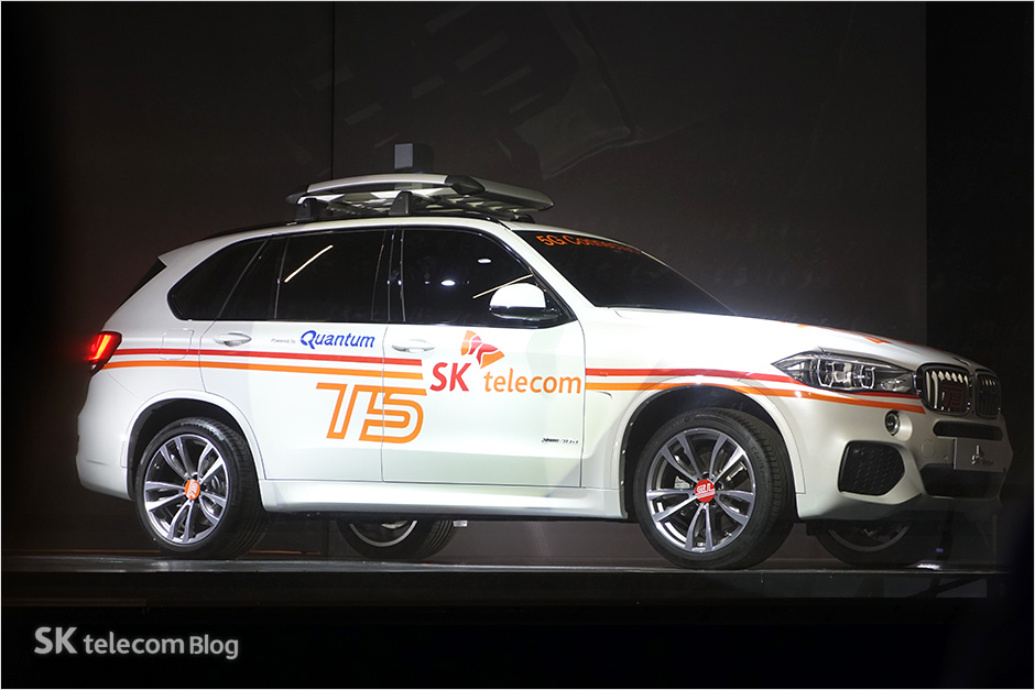 161117-5g-connected-car_39
