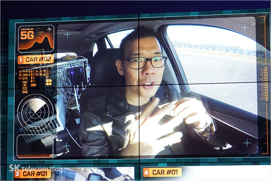 161117-5g-connected-car_45