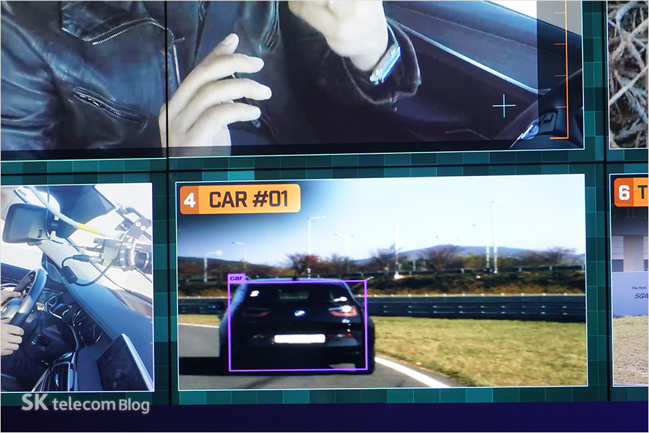 161117-5g-connected-car_46