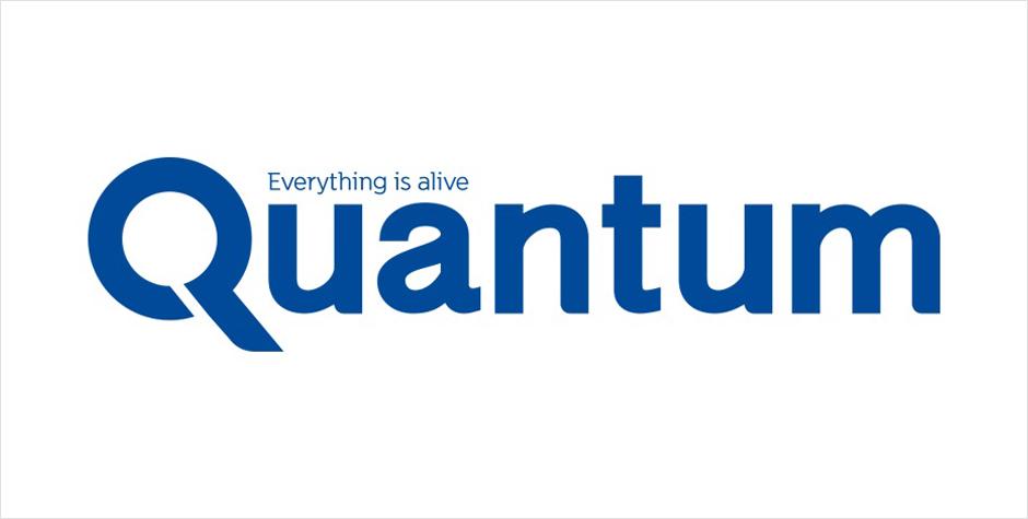 161118_quantum_1