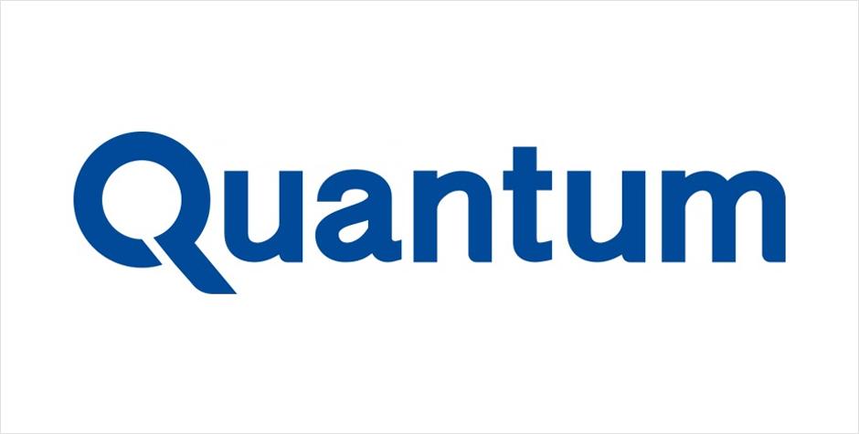 161118_quantum_2
