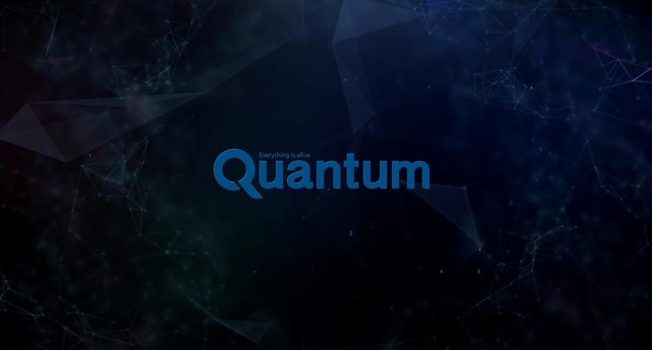 161119-quantum-ad-1
