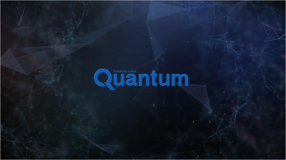 161222_quantum_on-air_iot_20