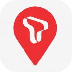 161226-tmap-driving_22-jpg