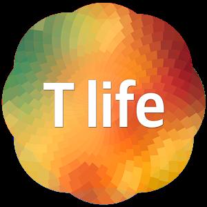 tlife_1